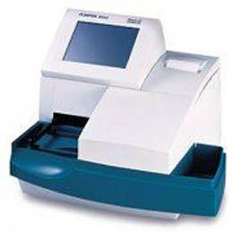 尿十项分析仪